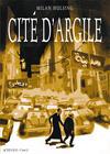 Cover for Cité d'argile (Actes Sud, 2011 series)