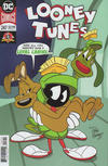 Cover for Looney Tunes (DC, 1994 series) #247