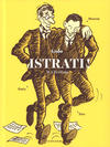 Cover for Istrati! (Actes Sud, 2017 series) #2 - L'écrivain
