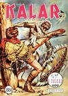 Cover for O Falcão (Grupo de Publicações Periódicas, 1960 series) #609