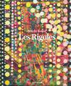 Cover for Les Rigoles (Actes Sud, 2018 series)