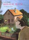 Cover for Rosalie Blum (Actes Sud, 2007 series) #1 - Une impression de déjà-vu