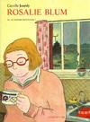 Cover for Rosalie Blum (Actes Sud, 2007 series) #3 - Au hasard Balthazar!