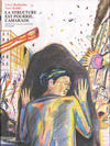 Cover for La Structure est pourrie, camarade (Actes Sud, 2017 series)