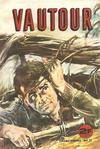 Cover for Vautour (Edi-Europ, 1964 series) #11