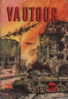 Cover for Vautour (Edi-Europ, 1964 series) #12