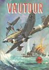 Cover for Vautour (Edi-Europ, 1964 series) #13