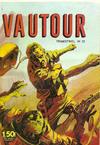 Cover for Vautour (Edi-Europ, 1964 series) #23