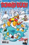Cover for Donald Duck & Co (Hjemmet / Egmont, 1948 series) #2/2020