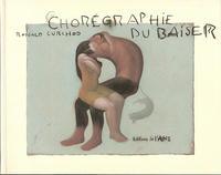 Cover Thumbnail for Chorégraphie du baiser (Editions de l'An 2, 2004 series)