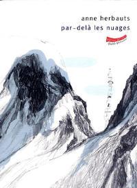 Cover Thumbnail for Par-delà les nuages (Editions de l'An 2, 2004 series)