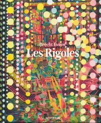 Cover Thumbnail for Les Rigoles (Actes Sud, 2018 series)