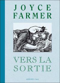 Cover Thumbnail for Vers la sortie (Actes Sud, 2011 series)