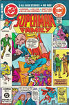 Cover for The Superman Family (DC, 1974 series) #207 [Direct]