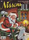 Cover for Nissens jul (Bladkompaniet / Schibsted, 1929 series) #2008