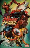 Cover for Avengers vs. Pet Avengers (Marvel, 2011 series)