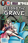 Cover for Beyond the Grave (Charlton, 1975 series) #11 [Canadian]