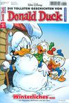 Cover for Die tollsten Geschichten von Donald Duck (Egmont Ehapa, 1965 series) #392
