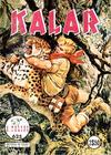 Cover for O Falcão (Grupo de Publicações Periódicas, 1960 series) #625