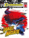 Cover for Commando (D.C. Thomson, 1961 series) #5295