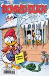 Cover for Donald Duck & Co (Hjemmet / Egmont, 1948 series) #4/2020
