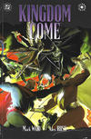 Cover Thumbnail for Kingdom Come (1997 series)  [Third Printing]