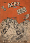 Cover for Three Aces Comics (Anglo-American Publishing Company Limited, 1941 series) #v4#1 [37]