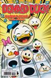 Cover for Donald Duck & Co (Hjemmet / Egmont, 1948 series) #5/2020
