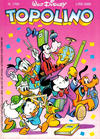 Cover for Topolino (Disney Italia, 1988 series) #1765