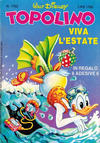Cover for Topolino (Disney Italia, 1988 series) #1752