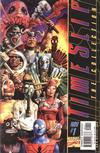 Cover for Timeslip Collection (Marvel, 1998 series) #1