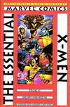 Cover Thumbnail for Essential X-Men (1996 series) #2 [First Printing]
