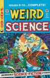 Cover for Weird Science Annual (Gemstone, 1994 series) #2