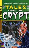 Cover for Tales from the Crypt Annual (Gemstone, 1994 series) #1