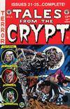 Cover for Tales from the Crypt Annual (Gemstone, 1994 series) #5