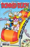 Cover for Donald Duck & Co (Hjemmet / Egmont, 1948 series) #6/2020