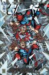 Cover for G.I. Joe: A Real American Hero (IDW, 2010 series) #263 [Cover B - Dan Fraga]
