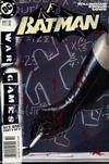 Cover Thumbnail for Batman (1940 series) #631 [Newsstand]