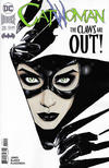Cover Thumbnail for Catwoman (2018 series) #20