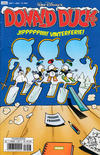 Cover for Donald Duck & Co (Hjemmet / Egmont, 1948 series) #7/2020