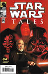 Cover Thumbnail for Star Wars Tales (1999 series) #17 [Cover B - Photo Cover]