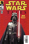Cover Thumbnail for Star Wars Tales (1999 series) #16 [Cover B - Photo Cover]