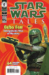 Cover Thumbnail for Star Wars Tales (1999 series) #7 [Cover B - Photo Cover]