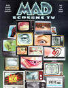 Cover for Mad (EC, 2018 series) #12
