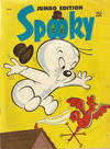 Cover for Spooky the Tuff Little Ghost (Magazine Management, 1967 ? series) #42069