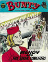 Cover for Bunty Picture Story Library for Girls (D.C. Thomson, 1963 series) #44