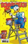 Cover for Donald Duck & Co (Hjemmet / Egmont, 1948 series) #8/2020