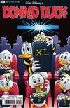 Cover for Donald Duck & Co (Hjemmet / Egmont, 1948 series) #10/2020
