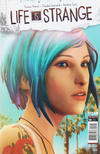Cover Thumbnail for Life Is Strange (2018 series) #6 [Cover B]