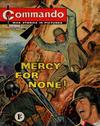 Cover for Commando (D.C. Thomson, 1961 series) #4